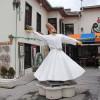 Конья – древний религиозный центр Турции