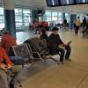 Чем заняться в аэропорту или как скоротать время ожидания?