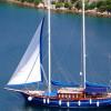 Турецкий яхтенный круиз: полезные сведения для новичков