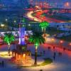Азербайджанские турагентства попросили прямых рейсов между Баку и Измиром