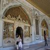 Турецкий дворец султана Топкапы