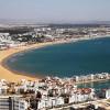 Востребованный отдых в марокканском Агадире