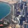 Советы отдыхающим в Катаре
