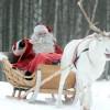Неужели родина Санта Клауса — это Турция?!