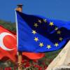 Турция сняла визы для каждого государства-участника Европейского союза