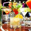 Несколько направлений в Греции для любителей ночных развлечений