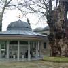Сегодня Османский сад в Анталии причисляется к самым посещаемым местам ЭКСПО 2016