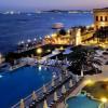 Небольшой обзор самых крутых и дорогих отелей Мармариса