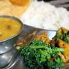 Неизвестный вкус Азии – непальская кухня