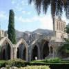 Лучшая альтернатива для лета — это Северный Кипр