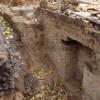 Первый раз за два столетия люди увидят, что находится внутри пещеры Гроба Господня