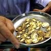 Как покупать золото в Турции
