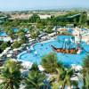 Лучшие отели для отдыха с детьми в Сиде