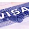 Греция выдает россиянам более 4 000 виз в день, в основном все – мультивизы