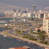 Турция, Измир: собираемся на отдых