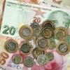 Какие деньги в Турции?