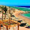 Туристический бизнес РФ ожидает открытия страны фараонов