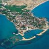 Турция: мини-путеводитель по Сиде