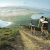 Путешествие по Турции на велосипеде