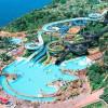 6 примечательных мест для любителей водных развлечений в Алании