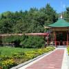 Здравница в Удалянчи Синь Ань Юань — ваш путь к оздоровлению