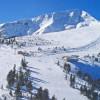 Отдых на горнолыжных курортах Болгарии