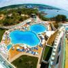 Наслаждайтесь водными развлечениями в аквапарках Турции