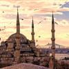 Турция. Стамбул — самый загадочный город мира