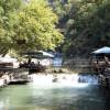 Дым-Чай – прекраснейшее место для семейного отдыха в Аланье