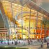 В Дубае Пласидо Доминго феерически открыл оперу