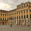 Дворец и парк Шенбрунн — красивейшее место в Вене