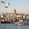 Чем порадует Стамбул в октябре?