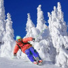 Боровец — горнолыжный курорт в Болгарии