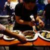 Впервые рестораны из Латвии попали в список скандинавского «Мишлена»