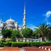 За что стоит полюбить Турцию?