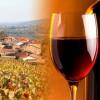 Традиционный праздник молодого вина пройдет в Дуго-Село (Хорватия)