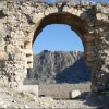 Древний город Аназарбус – местная достопримечательность в Адане