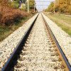 Железная дорога Баку-Тбилиси-Карс пройдет тестирование в первых числах января