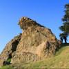 Прекрасная Гора Сипил и ее ужасающая легенда