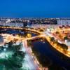 ТОП -5 мест для романтических свиданий в Харькове