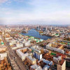 От Плотинки до Ганиной Ямы: чем заняться в Екатеринбурге