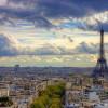 Первый раз в Париже: куда идти и что делать