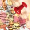 Польша — страна больших возможностей