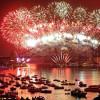 Новый год в разных странах мира, особенности