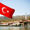 В Турцию без виз?