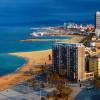 Недвижимость в пригороде Барселоны: особенности объектов