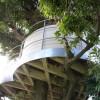Облачные дома SABAOARCH в Японии – самые экологические помещения
