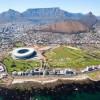 Южноафриканские туры — удивительный опыт на всю жизнь