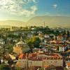 Количество туристов в Сафранболу в десять раз больше, чем местного населения