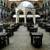 Весна, вероятно, лучшее время, чтобы посетить турецкий город на юго-востоке Диярбакыр